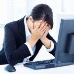Stress Awareness Training
