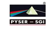 Pyser-SGI Limited
