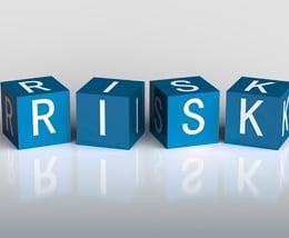 critical control risk