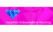 sapphire-independent-housing
